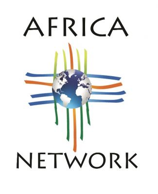 Africa Network