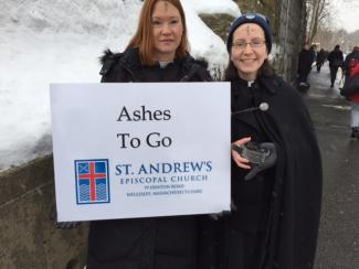 Wellesley Ashes to Go 2