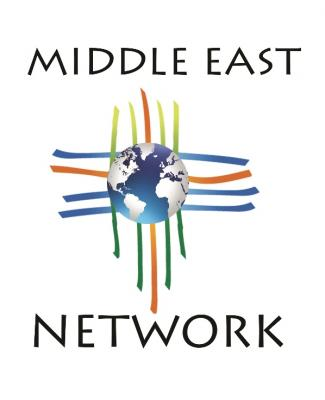 Middle East Network