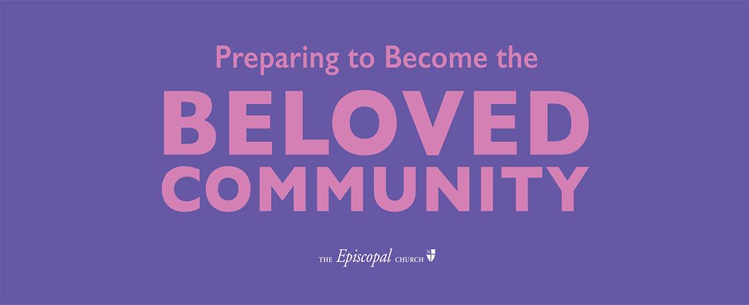 Becoming Beloved Community Adent Resource