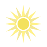 Bright Ideas icon