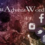 AdventWord