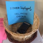 Dover Unplugged
