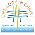2018 Diocesan Convention graphic