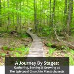 Journey By Stages graphic