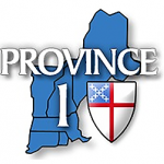 Province I graphic