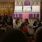 St. Stephen's hosts Boston City Council hearing on school sanctuary