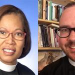 New acting chaplain appointed at BU