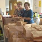 Food for Kids delivers needed nutrition to Cape Cod children