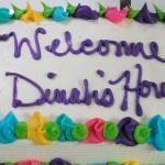 Dinah's House opens as center of hope in Haverhill
