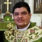 Silvestre Romero elected bishop coadjutor of Diocese of Guatemala