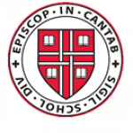 Episcopal Divinity School votes to pursue affiliation with Union Theological Seminary