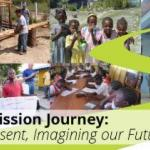 Global Mission Summit to celebrate gifts and lessons of mission