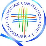 Diocesan Convention nominations, resolutions due Sept. 9