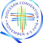 Live Webcast of Nov. 4-5 Diocesan Convention