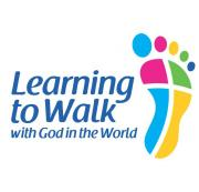 Learning to walk with god
